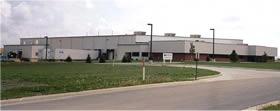 イマセン ビュサイラス テクノロジー インク オハイオ工場